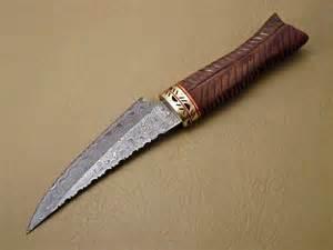 custom made kitchen knives custom handmade damascus steel knife new damascus