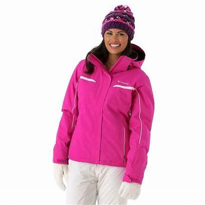 Ski Jacket Jackets Columbia Womens Winterwomen
