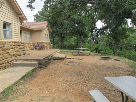 lake brownwood state park fishermans lodge texas parks wildlife department