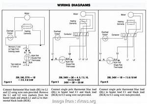 Hunter Thermostat 42999b Wiring Diagram Nice     Perfect