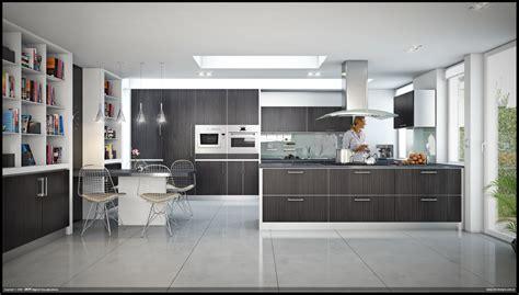 kitchen ideas pictures modern modern style kitchen designs