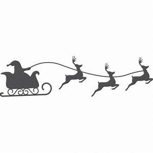 Traineau Du Père Noel : traineau du p re no l tous sticks ~ Medecine-chirurgie-esthetiques.com Avis de Voitures