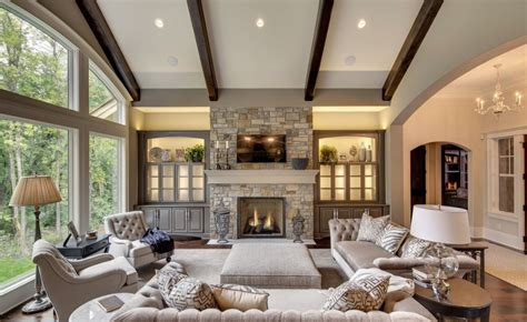 living room interior mistakes designs common idea fix tips