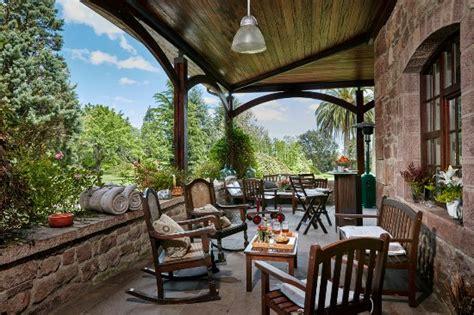 el jardin de carrejo hotel updated  prices reviews