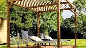 Abri de jardin bois pas cher leroy merlin survlcom for Nice abri de jardin bois pas cher leroy merlin 2 carport 3 voitures bois