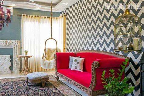 assam type house colour photo architecture home decor