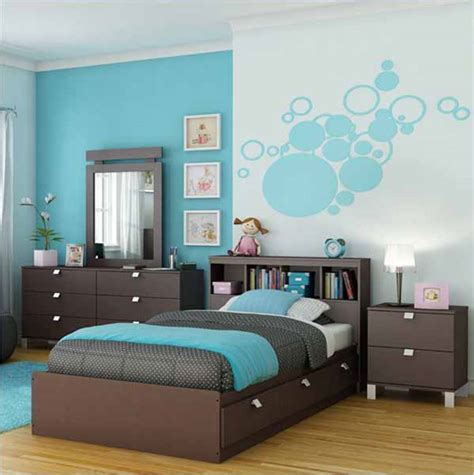 Vastu Tips For Kids' Room  The Royale