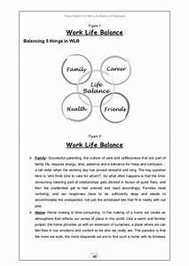 English Language Essay Topics Work Life Balance Essay Conclusion Political Science Research Proposal  Example Apa Format Sample Paper Essay also Short English Essays For Students Work Life Balance Essay Science Research Article Worklife Balance  English Extended Essay Topics