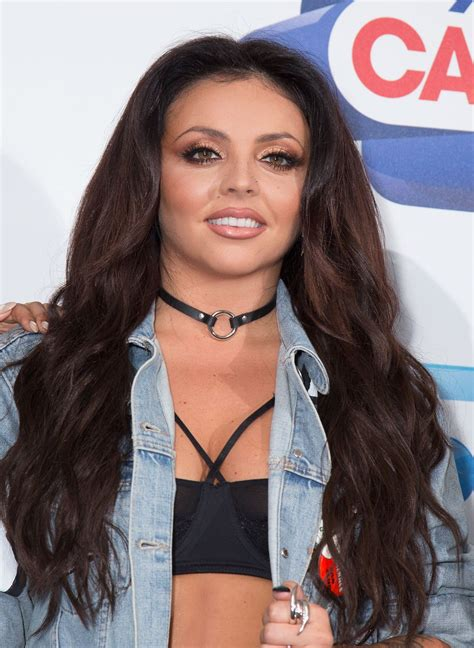 LITTLE MIX at Capital FM Summertime Ball in London 06/11 ...