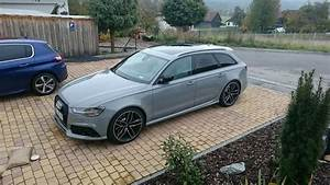 Audi Rs6 4g : audi rs6 4g facelift 2015 nardo grey brutal sound und ~ Kayakingforconservation.com Haus und Dekorationen