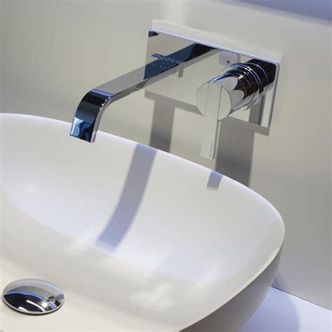 rubinetto a parete rubinetto a parete per lavabo galleria di immagini