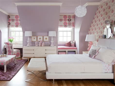 Bedroom  28 Best Girls Bedroom Paint Ideas And Decor