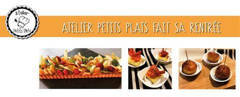 cours de cuisine 11 cours de cuisine pau 28 images contact cours de