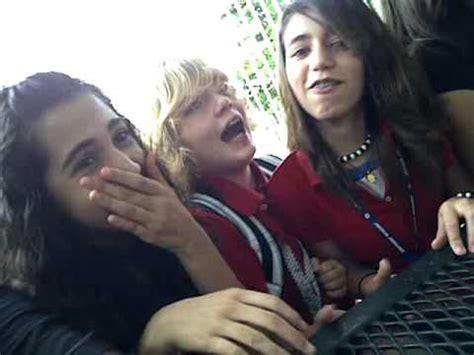 hammocks middle school hammocks middle school