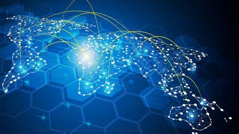 Technology: The backbone of financial markets
