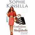 Confessions of a Shopaholic by Sophie Kinsella PDF ...