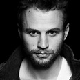 Matt Levett is an Actor and Extra based in New South Wales ...