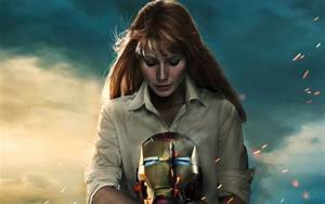Iron Man 3 | NZ Film Freak