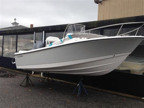 Edgewater Boats 188 Cc Price by 2014 Edgewater Cc 188 Boats For Sale