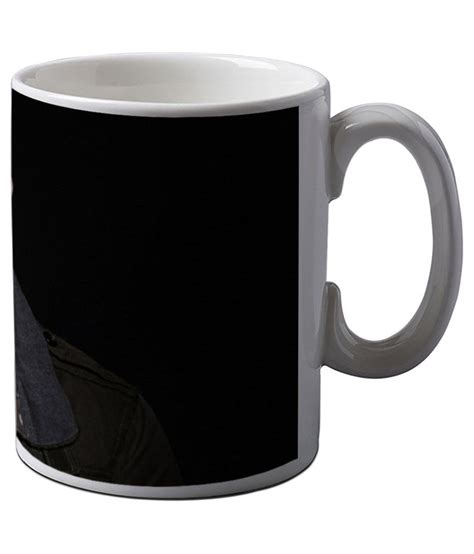 You are my new coffee company for life! Artifa Eminem Coffee Mug: Buy Online at Best Price in India - Snapdeal