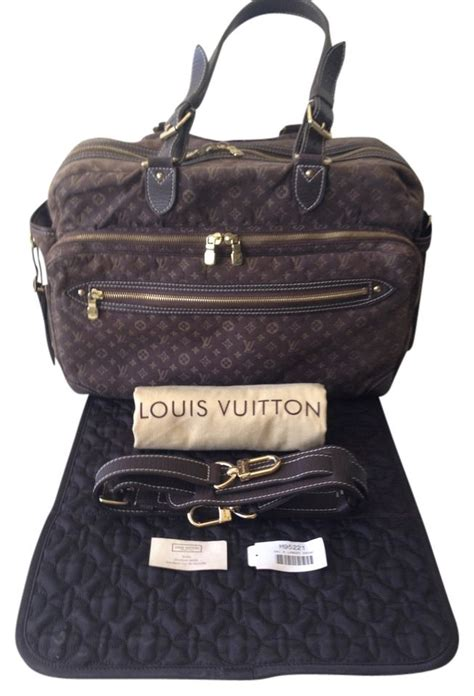 louis vuitton diaper bag pregnancy outfits louis