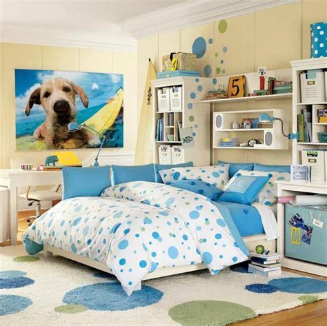poster chambre ado idée déco chambre ado autour du surf et de la mer