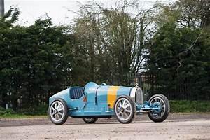 Bugatti Type 35 Prix : 1925 bugatti type 35 grand prix two seater sports car market ~ Medecine-chirurgie-esthetiques.com Avis de Voitures