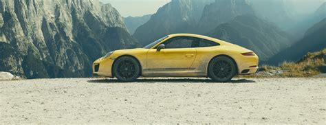 Porsche Design München by Porsche Zentrum M 252 Nchen S 252 D