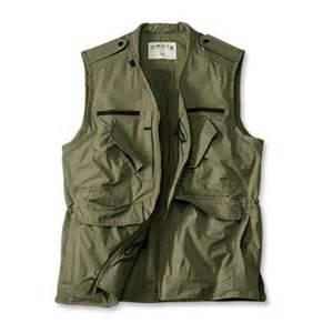Orvis Dog Beds by Lightweight Travel Vest For Men Ultimate Travel Vest