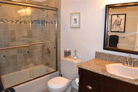 house bathroom ideas updated bathrooms designs home design ideas