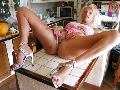 Eva Delage The Super Naughty Gilf Zb Porn