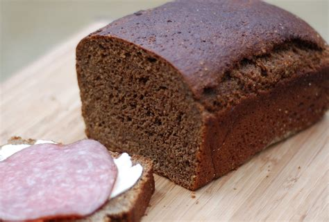 pumpernickel bread chickenville quot like outback steakhouse bread