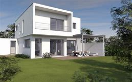 HD wallpapers maison ultra moderne toulouse wallpaper-android.oxzd.bid