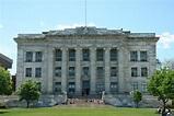 NeighborhoodNine.com: Harvard Medical School - Politics ...