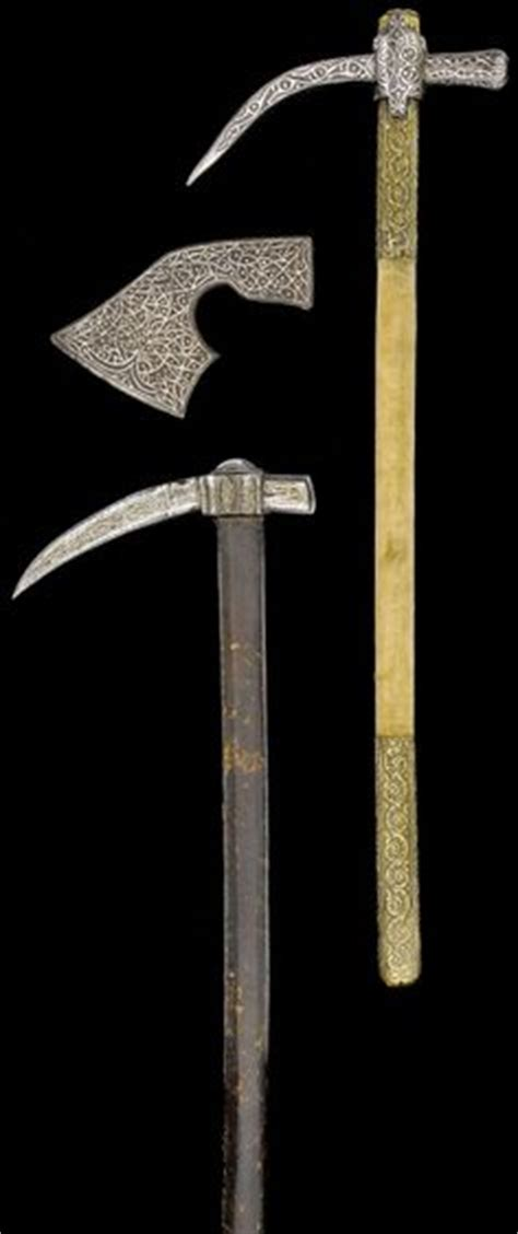 ottoman governors crossword clue ottoman mace bozdogan buzdygan 16 17 century forged