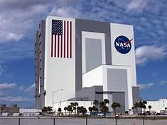 NASA fears internal server hacked, staff personal info swiped by miscreants…