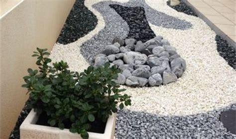 galet pour italienne pas cher galet decoration jardin pas cher decoration exterieur ete