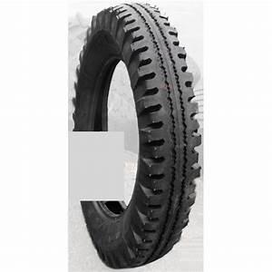 Chambre A Air Agricole : pneu agraire remorque et tracteur agricole ~ Dailycaller-alerts.com Idées de Décoration