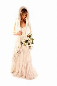 vintage wedding dresses for sale london flower girl dresses With vintage wedding dresses for sale