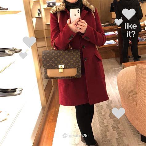 l2kl lv marignan rm8 470 carry me around luxury fashion fashion and luxury