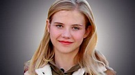Former kidnapping victim Elizabeth Smart to speak with ...