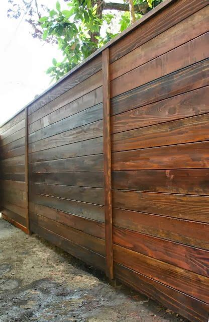 Fence Contractors San Diego Building  Modern Style