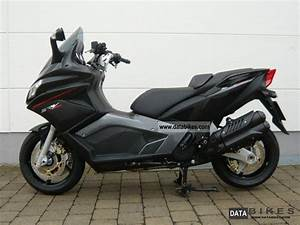Scooter Aprilia 850 : 2012 aprilia srv 850 cash price on request ~ Medecine-chirurgie-esthetiques.com Avis de Voitures