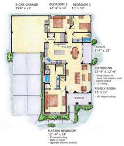 home plan house plan 56503 at familyhomeplans com