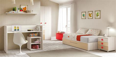 chambre pour amants lit pour bébé garçon bc30 avec grands 4 coffres glicerio