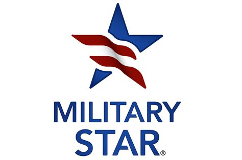 Commissaries To Start Accepting Military Star Card Next Month