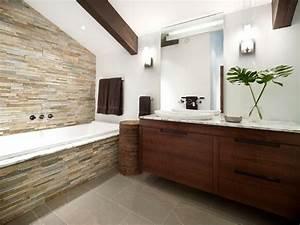 Badezimmer Fliesen Verkleiden : badezimmer dachschr ge badewanne verkleidet waschtisch fliesen bad pinterest badewanne ~ Sanjose-hotels-ca.com Haus und Dekorationen