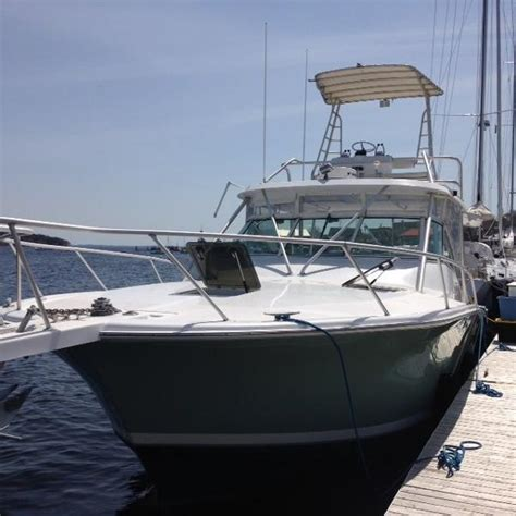 Boats For Sale Marshfield Ma by Luhrs Boats For Sale Near Marshfield Ma Boattrader