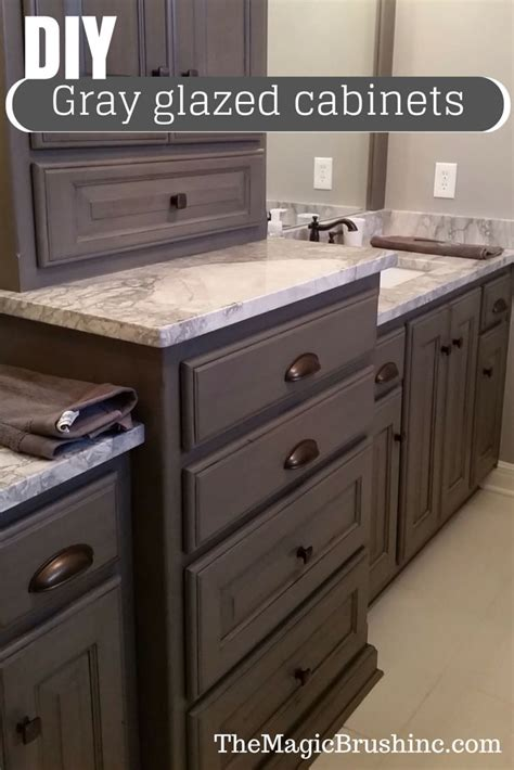 gauntlet gray kitchen cabinets 25 best ideas about gauntlet gray on pinterest living 258 | 4205d0e19194dda236958d6da9f9b5a6 painted bathroom cabinets painting cabinets