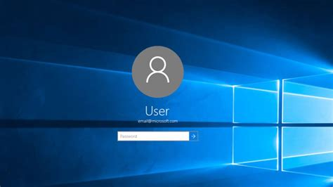 crea usuarios temporales en windows   este truco ascom